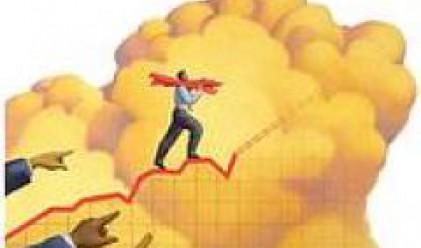 Акциите на Blackstone поскъпват с 13% при дебюта си