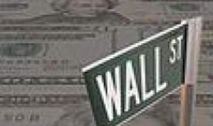 Брокери: Позитивното настроение на пазара ще продължи