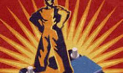 Монбат с 5.4 млн. лв. печалба за първите пет месеца на 2007 г., акциите на рекорд