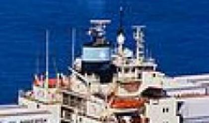 """Стартираха процедурата за приватизация на """"Параходство български морски флот"""""""