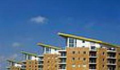 Creditex: Ако имате имот, вземете кредит, а не чакайте доходност