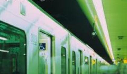 Пускат в експлоатация участък от софийското метро до края на 2009 г.