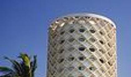Недвижимите имоти в Мумбай са сред най-скъпите в света
