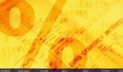 Пламен Орешарски впечатлен от 0% корпоративен данък в ОАЕ