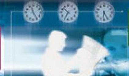 Пазарната оценка на листваните на борсата АДСИЦ вече е 810 млн. лв.