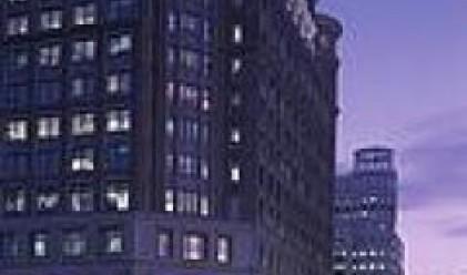 Недвижимите имоти във Великобритания с най-голям ръст от две и половина години през юни
