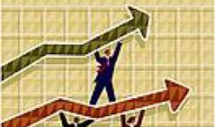 Как се представяха индексите от ЦИЕ през първата половина на 2007 година?