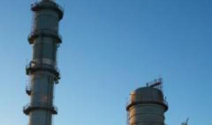 BP ще разработва находища в Норвежко море на стойност 5 млрд. долара