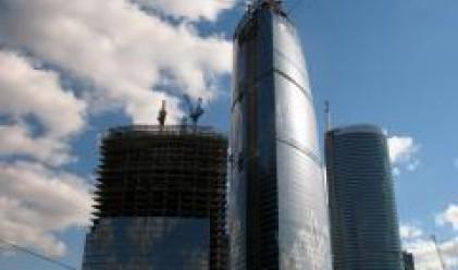 Най-големите строителни предприемачи в Русия