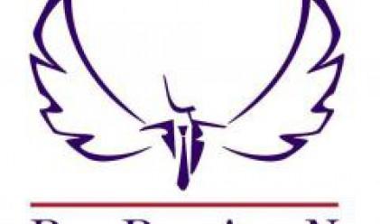 Българска Мрежа на Бизнес Ангелите стана пълноправен член на Европейската