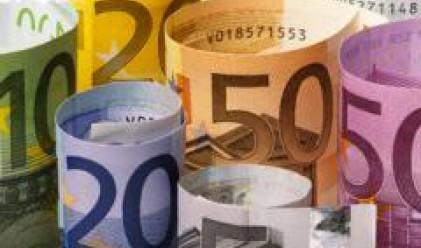 Пускат спрените пари по САПАРД?