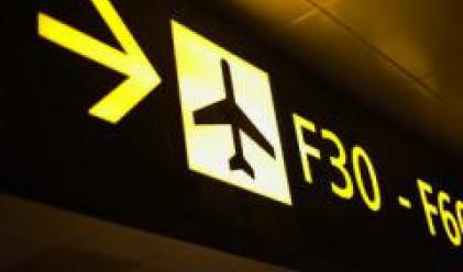 Спират издаването на хартиени самолетни билети