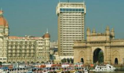 Пазарът на недвижими имоти в Мумбай се забавя