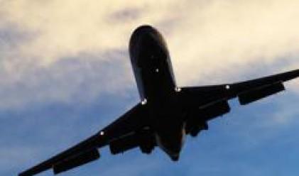 Световните авиокомпании със загуба от 2.3 млрд. долара за тази година?