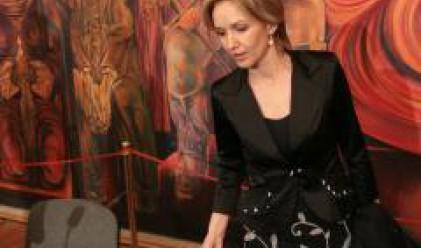 Грънчарова: Намираме се в критична фаза за усвояването на еврофондовете