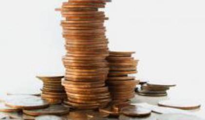 Институционалните инвеститори надуват цените на суровините?