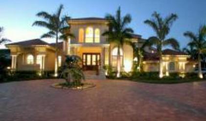 Кои са най-скъпите пазари на недвижими имоти в света?