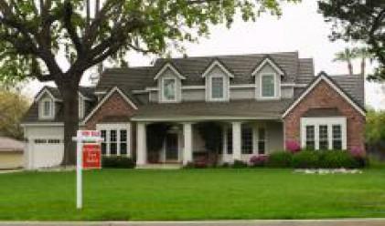 Цените на имотите във водещите щатски градове продължават да падат