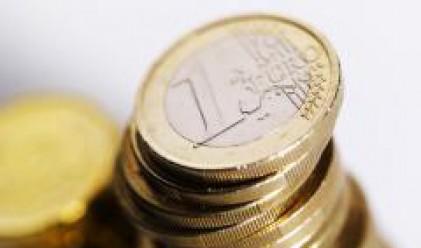 Ръстът на икономиката на Еврозоната над предварителните прогнози