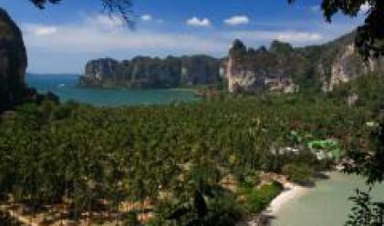 Развиващият се имотен пазар в Тайланд привлича все повече инвеститори