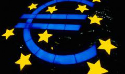Европа ще трябва да приспособи икономиката си към поскъпването на храните и горивата