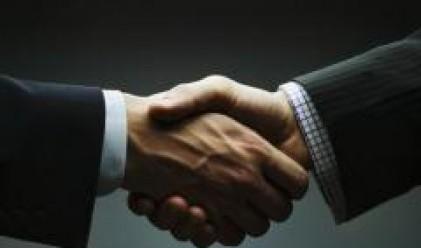 Taylor Nelson и GfK се сливат във втората най-голяма компания за пазарни проучвания