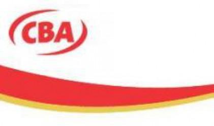 ЦБА Асет Мениджмънт отчита 16.4 млн. приходи от продажби за тримесечието
