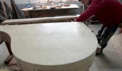 Българска фирма строи завод за врати край Елин Пелин за 30 млн. лв.