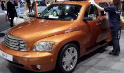 Екомерки вдигат цената на колите с 2000 евро