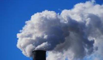 Консолидираната печалба на Захарни заводи към март с ръст от 67 пъти за година
