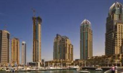 Бум на строителството на нови хотели в Близкия Изток
