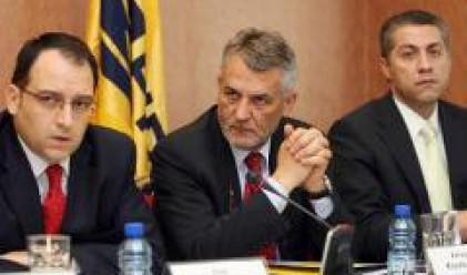 Банка Пиреос пуска 6 взаимни фонда на българския пазар