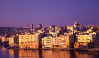 120 млн. евро ще инвестира Малта в туристическия сектор