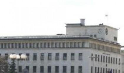 Управляващият директор на МВФ с висока оценка за стабилността на българската икономика