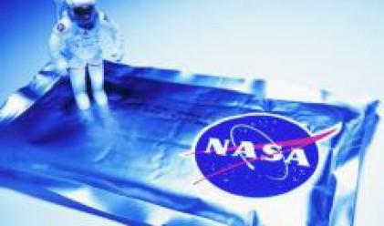 Google ще строи изследователски център съвместно с НАСА