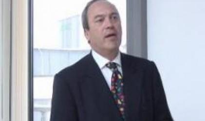 Папазов: Консолидация и слаб ръст в следващите месеци
