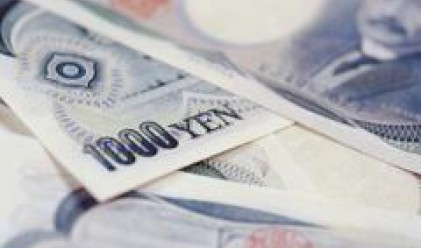 Валутните резерви на Япония са спаднали под 1 трилион долара през май