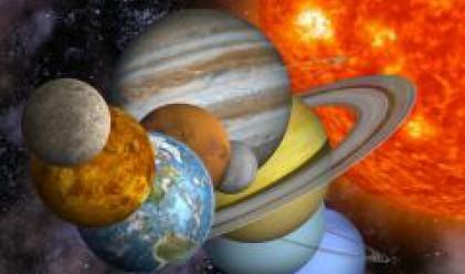 Русия харчи 14 пъти по-малко от САЩ за космоса