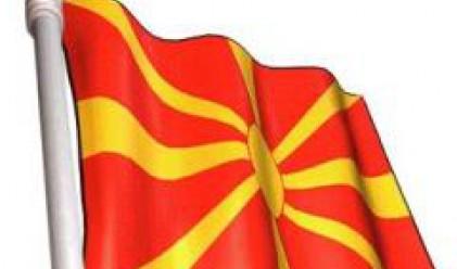 23 млн.евро са дали македонските партии за ТВ-пропаганда