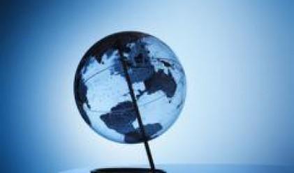 Кудрин: Нужна е нова формула за решаване на проблемите на глобализацията