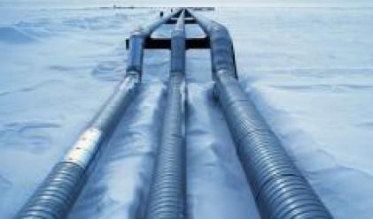 Сърбия очаква да ратифицира споразумението за Южен поток през юли