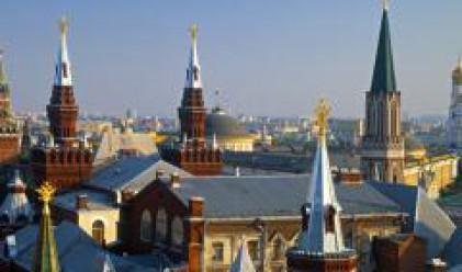 Шувалов: До края на годината Русия ще стане шестата най-голяма световна икономика