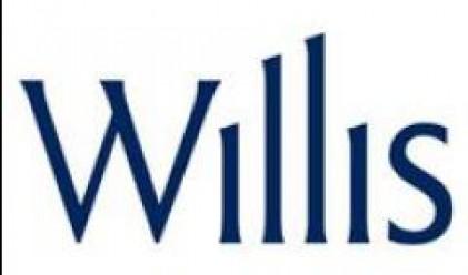 Британската Willlis Group ще придобие щатския застрахователен брокер Hilb Rogal
