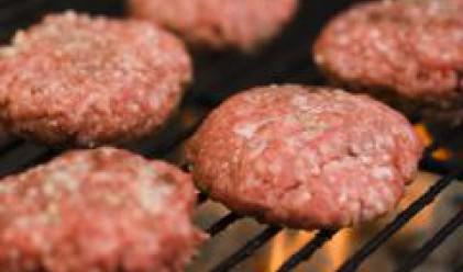 Климатичните промени ще се отразят на сметките за храна