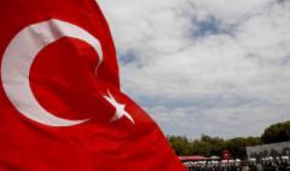 Заман: Турция сред 20-те водещи икономики в света през тази година