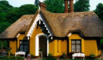 Плевенчани предпочитат индивидуалните еднофамилни къщи