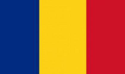 Близо 900 са българските предприятия в Румъния