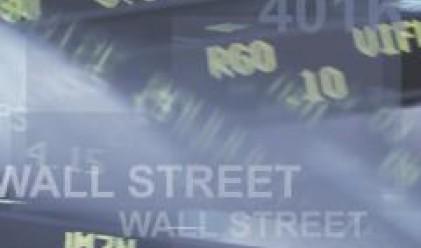 Разнопосочна търговия на Уолстрийт след петъчните разпродажби