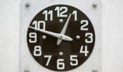 ЕС постигна дългоочакваното споразумение за работното време