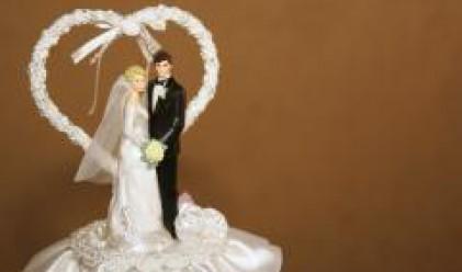 Иранска държавна компания изисква служителите й да се оженят